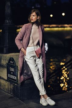 Pink-Style-Shopbop-Lookbook03