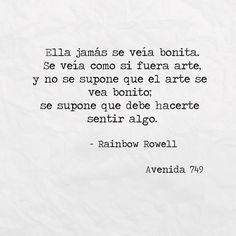 Image via We Heart It #espanol #poemas #frasesdeamor #frasesenespañol #amor #frases #frasesdeinspiracion