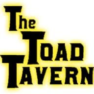My husband has some ownership!!!!!!!!   The Toad Tavern, Littleton, CO