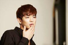 Se revelan imágenes de los integrantes de Corea del Sur Shinee nunca antes vistas   Espacio Kpop