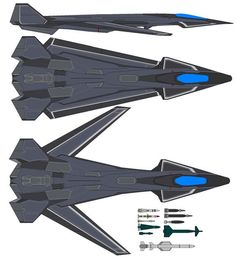"""XF-190 firebird by =bagera3005 on deviantART  """"Progress Eagle"""" Quantum Airplane: http://youtu.be/_pTxV-2rqEM  """"Sky Whale"""" concept plane: http://youtu.be/oDTO6Pibmfw  Concept For Future Aircraft Part 6 / Jet Fighter,…: http://youtu.be/KJqGECi412Q   Spaceship design and animation by AND Inc.: http://youtu.be/HIdZqPKh0W4"""