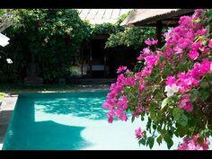 We Explore Peppers Seminyak Bali - Luxury Villa & Resort