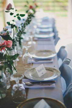 Wishing-Well-Barn-Wedding-Jessica&Ryan-121.jpg
