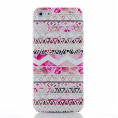 2015 Newest Luxury Transparent Case For Apple iPhone 5 5S SE Cover Hard Plastic Case For iPhone5 iPhone5S Case Cover