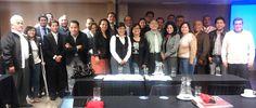 Exporta EGADE Business School experiencia con empresas familiares a América Latina en su Programa de Alta Dirección y Gestión para Propietarios de Empresas.