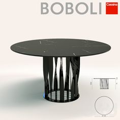 Luxury Dining Tables, 3d Models, Table Furniture, Home Decor, Coffee, Google, Frames, Table, Kaffee
