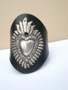 Milagro Sacred Heart
