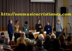 Congreso ecuménico promueve la unidad de católicos, protestantes y evangélicos – Noticias Cristianas