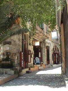 ✯ Island of Crete, Greece-oct 2013 Greece Trip, Crete Greece, Santorini Greece, Greece Travel, Beautiful World, Beautiful Places, Places To Travel, Places To Visit, Greek Isles