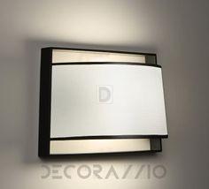 Светильник  настенный накладной Tooy Macao, 551.44_c74 Decor, Wall Lights, Lamp, Wall, Home Decor, Wall Lamp, Light
