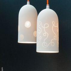 latelierdesgarcons ateliers de céramiques contemporaines en porcelaine … - jean-marc