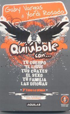 Descargar Quiubole Para Chavas Epub Download