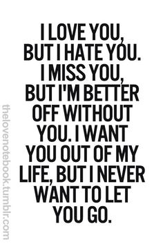 Complicated Love quotes and status Love is difficult but that gives no one the right to g. Crush Quotes, Mood Quotes, Life Quotes, Pms Quotes, Great Quotes, Quotes To Live By, Inspirational Quotes, Being Crazy Quotes, Quotes About Being Broken
