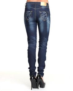 Apple Bottom Jeans | my favorites in food music clothing animals