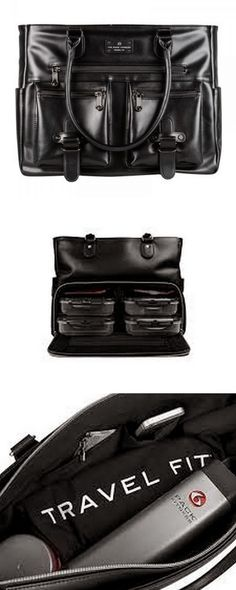 76e8c8e86c26 Meal prepping purse features a compartment to hide and store up to 4 meals.  Comes · Best ...