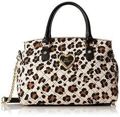 Betsey Johnson Into The Deep Satchel,Leopard,One Size Betsey Johnson http://www.amazon.com/dp/B00JQZOFI8/ref=cm_sw_r_pi_dp_QIo8tb13546P2
