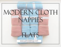 Spoiler alert! I absolutely LOVE flats! They are my favorite cloth nappy, they are so easy and they dry so fast - huge bonus! #yashodablogs #motherhoodoflove #mommyblogger #blogger #momblogger #modernclothnappies #clothnappies #toddlermommy #savingtheplanetonenappyatatime #instamama #momitforward #realmomlife #momswhoblog #momdiaries #wifemomboss #momboss #zerowaste #ecofriendly #clothdiaperaddict #makeclothmainstream #clothdiapers #clothmom #clothdiapermama #makelaundrynotlandfill