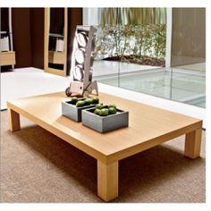 tavolino 250X250