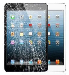 In many cases of iPhone damage, it is the screen of the iPhone that generally gets damaged easily. In this situation, you are expected to access the nearest and authorized iPhone screen repair Blackpool center. Mac Pro, Apple Mac, Ipad 1, Ipad Mini, Macbook Air, Iphone Reparatur, Water Damage Repair, Iphone Repair