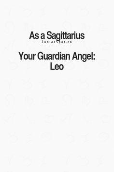 As an Aquarius, your Guardian Angel is a Libra Zodiac Signs Sagittarius, Sagittarius And Capricorn, Sagittarius Facts, Zodiac Mind, Leo Zodiac, Astrology Signs, Zodiac Facts, Leo Quotes, Zodiac Quotes