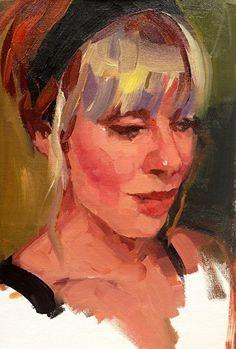 6337d080a703 FASO Featured Artists  Artist Laurie Johnson Lepkowska Paintings I Love