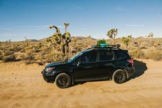 2014 FXT Offroading Car Porn! - Page 4 - Subaru Forester Owners Forum