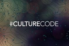 How do you create the ideal workplace? Share the values, rules, principles and tactics your organization follows. Upload your presentation and tag it #CultureCode.