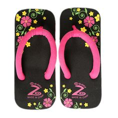 bbec871948170e This flip flop is made of EVA.Suitable at home