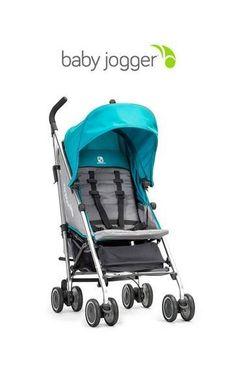 Passeggino reversibile Baby Jogger Vue Lite