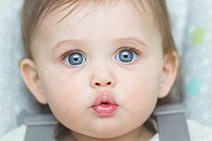 The World's most recently posted photos of bigblueeyes - Flickr ...