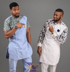 Latest Native Styles: Fashion Wears for Men - photo African Wear Styles For Men, African Shirts For Men, Ankara Styles For Men, African Dresses Men, African Attire For Men, African Clothing For Men, Latest African Fashion Dresses, African Print Fashion, Africa Fashion