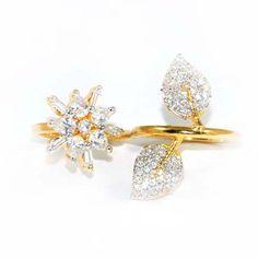 Buy Anjalika Silver Ring by Anjalika, on Paytm, Price: Rs.600?utm_medium=pintrest
