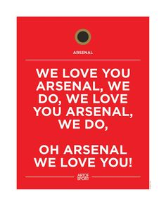 @arsenalfansfanpage said it best  PROUD WHEN WE WIN LOYAL WHEN WE LOSE  it'll always be Arsenal. Always  #Arsenal #AFC #arsenaltillidie
