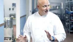Top Chef - Bravo TV Official Site