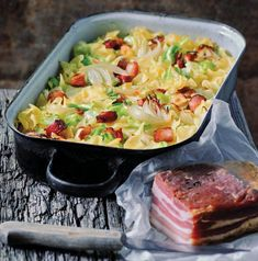 Cabbage, Food And Drink, Low Carb, Beef, Treats, Fresh, Cooking, Kitchen, Recipes