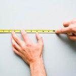 Discipline & Goals (practical tips for change)  - Michael Hyatt