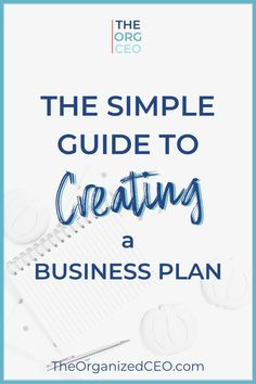 Every business plan I could find was super formal or a single sheet template that was basically worthless.  I needed something that would force me to think about my business in new ways. To set goals. And to make a plan for how I was going to accomplish everything I wanted to do.   Since I couldn't find the plan I needed, I created it! A business plan template that's built specifically for online entrepreneurs. Online Business Plan, Business Plan Template, Starting A Business, Business Planning, Business Tips, Spelling And Grammar, Make A Plan, Worthless, Business Organization