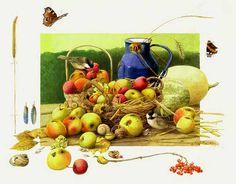 Marjolein Bastin art