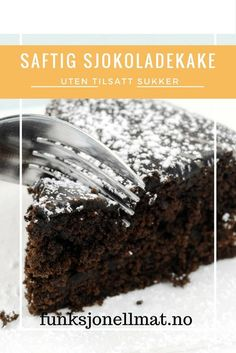 Stevia, Food And Drink, Gluten, Cakes, Baking, Desserts, Food Ideas, Birthday, Diabetic Living