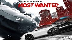 Need for Speed: Most Wanted v1.3.69 APK