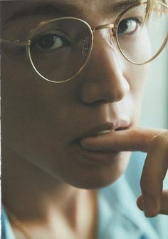 "Iwata Takanori. Photobook ""AZZURRO"" (2016)"