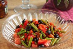 По-весеннему яркое и легкое блюдо! | vegelicacy.com - вегетарианские рецепты