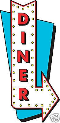 Diner-Restaurant-Concession-Food-Vendor-Menu-Decal-14-034