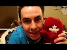 ASMR Facts About Canada