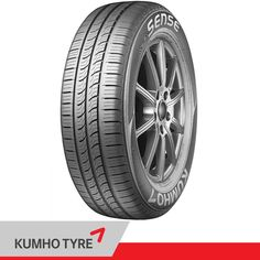 Looking to get tyres online? If you need a tyre for your Car, SUV, Bus, Truck or Light Commercial Vehicle in Australia, you must visit the website of Kumho Tyres Australia.