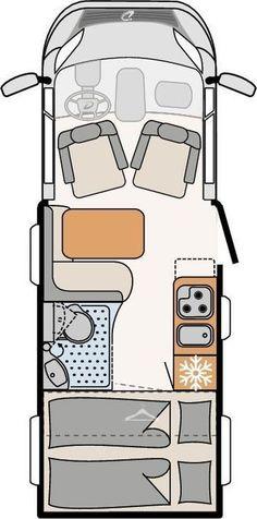 Globebus – Camper / Caravan / Camping – - New Site Bus Life, Camper Life, Minivan Camper Conversion, Conversion Van, Sprinter Van Conversion, Camping Car Compact, Motorhome Sprinter, Vw Camping, Glamping