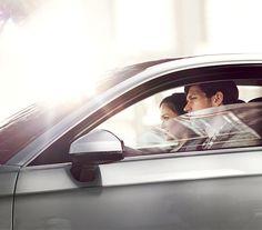 Audi A3 Audi A3 Sportback, Baby Strollers, Audi Cars, Baby Prams, Prams, Strollers