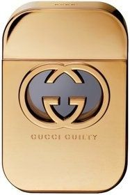 Gucci Guilty Intense beauty