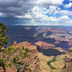 Check out what you need to know before you visit the Grand Canyon with kids and score some free potato chips for your summer road trip from Cape Cod Chips.