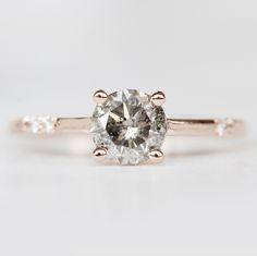 Diamond Chart, Diamond Cuts, Cute Jewelry, Jewelry Rings, Magical Jewelry, Thing 1, Engagement Ring Cuts, Colored Diamonds, Natural Diamonds